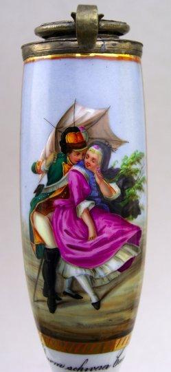 D0943-0 Malerei