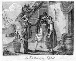 1392 helgoland.heirat