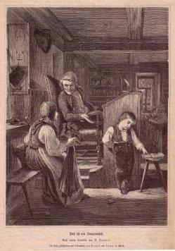 1566 Taugenichts von 1874