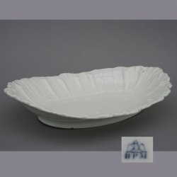 Buckauer Porzellanmanufaktur, Kuchenkorb um 1860, D0758-098-00_bearbeitet-1