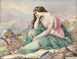 PPM 191 – Antigone, koloriert