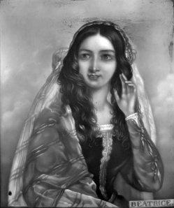 PPM 194 – Beatrice