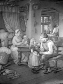 PPM 293 – Grossvaters Liebling, nach Meyerheim