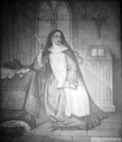 PPM 339 – St. Therese