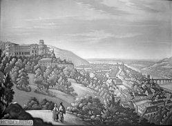 PPM 341 – Heidelberg