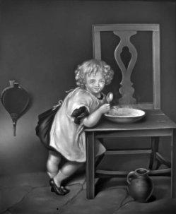 PPM 516 – Der kleine Gutschmecker