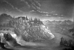 HPM 552 – Schloss am Fluss 2