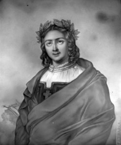 "HPM ""B"" – Petrarca nach Grevedon"