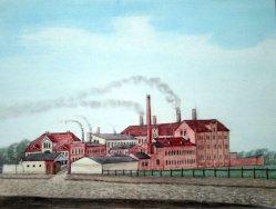 Buckauer Porzellanmanufaktur, 1877, Coquistraße 2-3, 13, St657d
