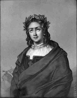 KPM 236 – Petrarca nach Grevedon
