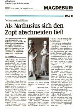 28.08.2010 Als Nathusius sich den Zopf abschneiden ließ.jpg