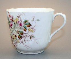 Barttasse, Moustache Cup, 1080
