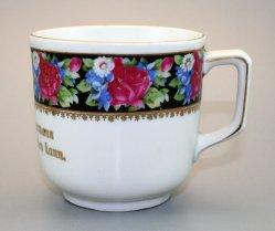 Barttasse, Moustache Cup, 1082