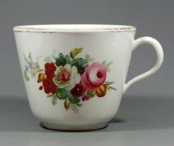 Barttasse, Moustache Cup, 1085