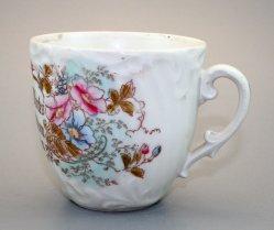 Barttasse, Moustache Cup, 1091