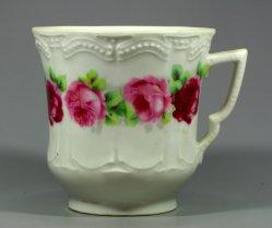 Barttasse, Moustache Cup, 1099