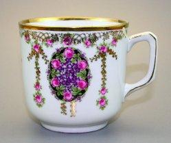 Barttasse, Moustache Cup, 1103