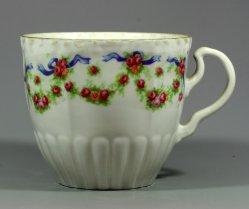 Barttasse, Moustache Cup, 1104