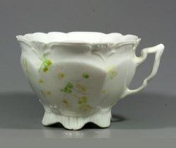 Barttasse, Moustache Cup, 1109