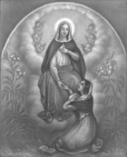 PPM 302 – Maria und Elisabeth