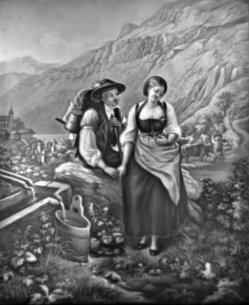 (PPM) 1388 – Der Antrag