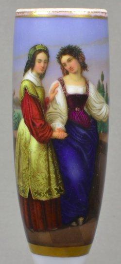 D1618-1 Malerei
