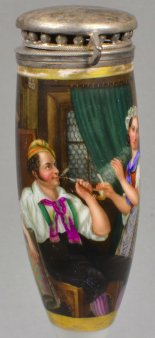 D1344-1 Malerei