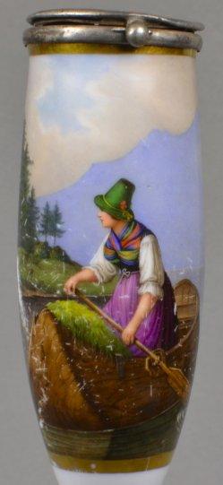 D1500-0 Malerei