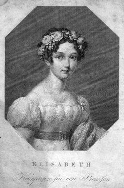 Elisabeth sw